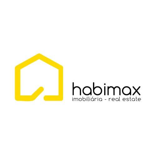 Habimax Imobiliária