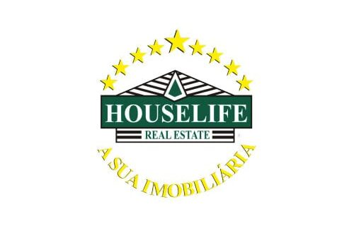 Houselife Real State