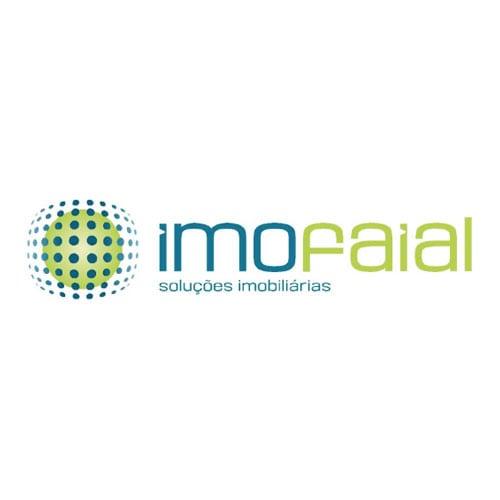 Imofaial – Soluções Imobiliárias