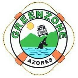 Greenzone Animação Turística, Lda