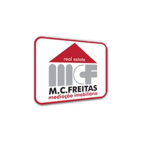 M.C. Freitas Mediação Imobiliária