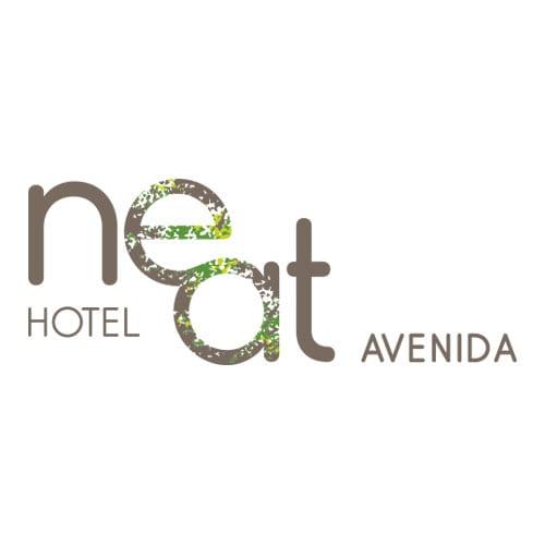 Neat Hotel Avenida