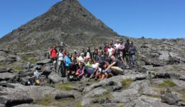 Montanha do Pico – Informações e dicas para subir a montanha