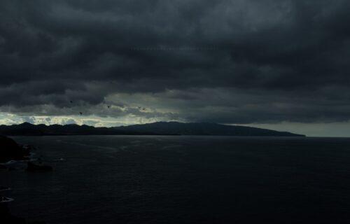 Costa Norte, Ribeira Grande