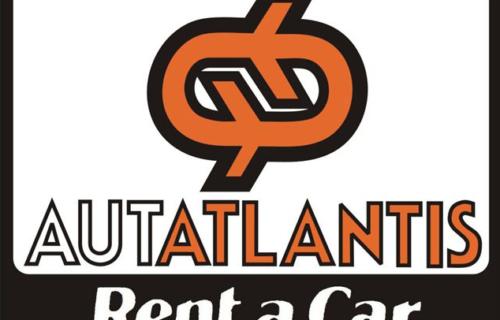 Autatlantis – Rent-a-Car