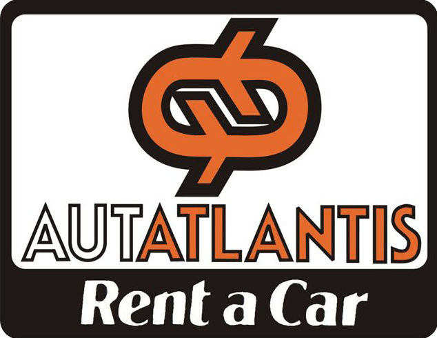 Autatlantis – Rent-a-Car