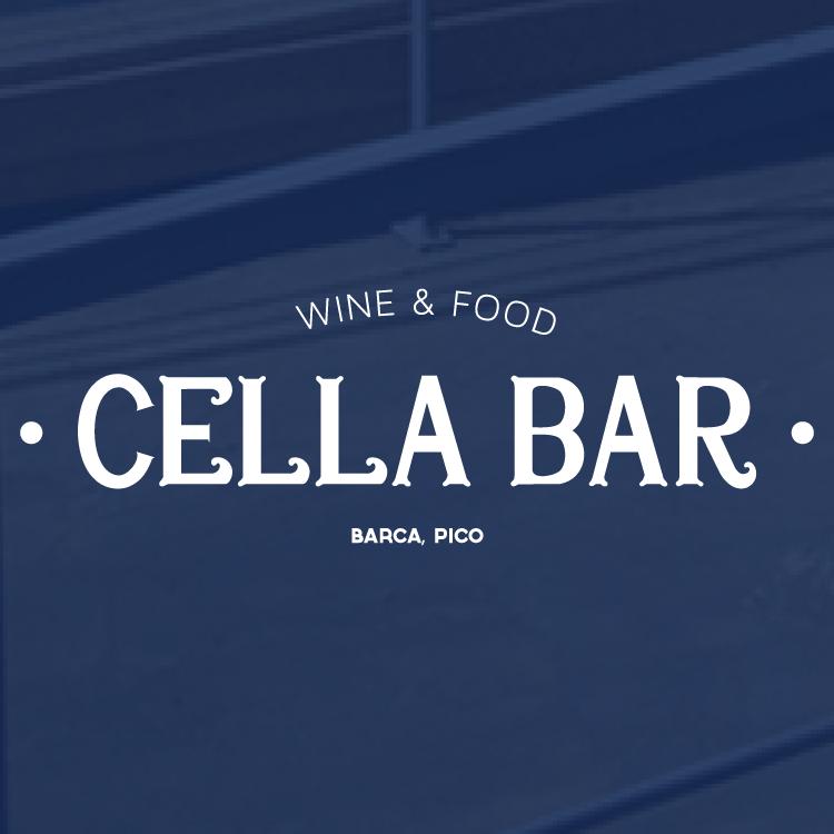 Cella Bar