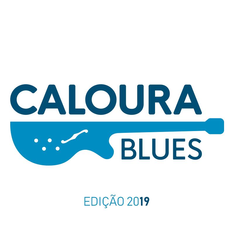 Caloura Blues 2020