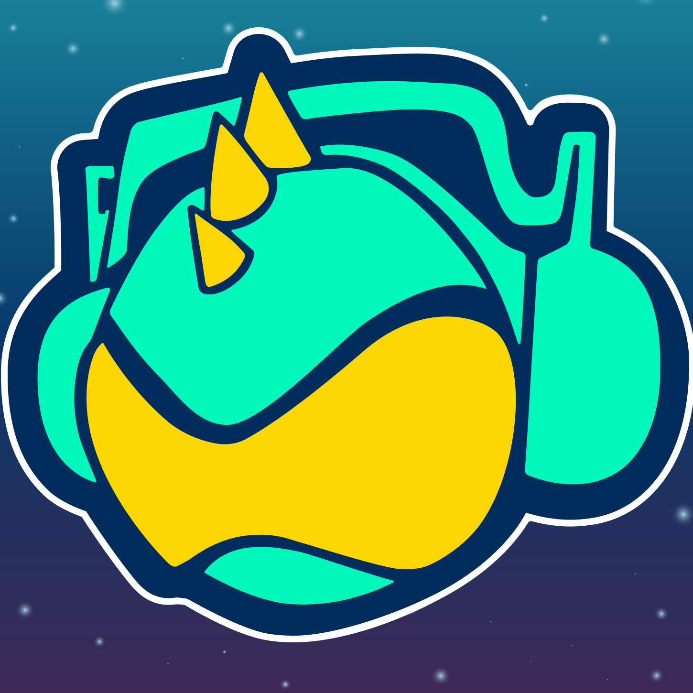 Festival Azure Logo