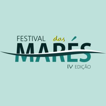 Festival das Marés 2019