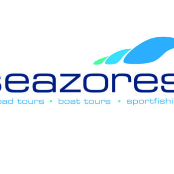 Seazores