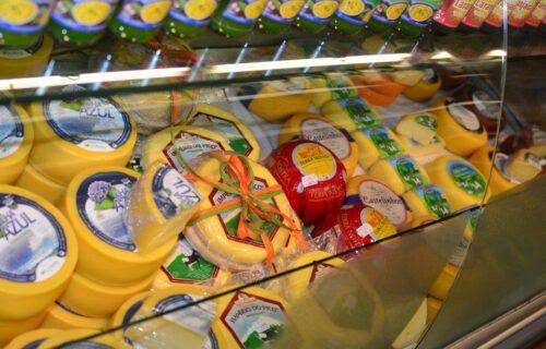 Produtos Açorianos - Produtos dos Açores - Loja Espaço Açores
