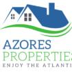 Azores Properties