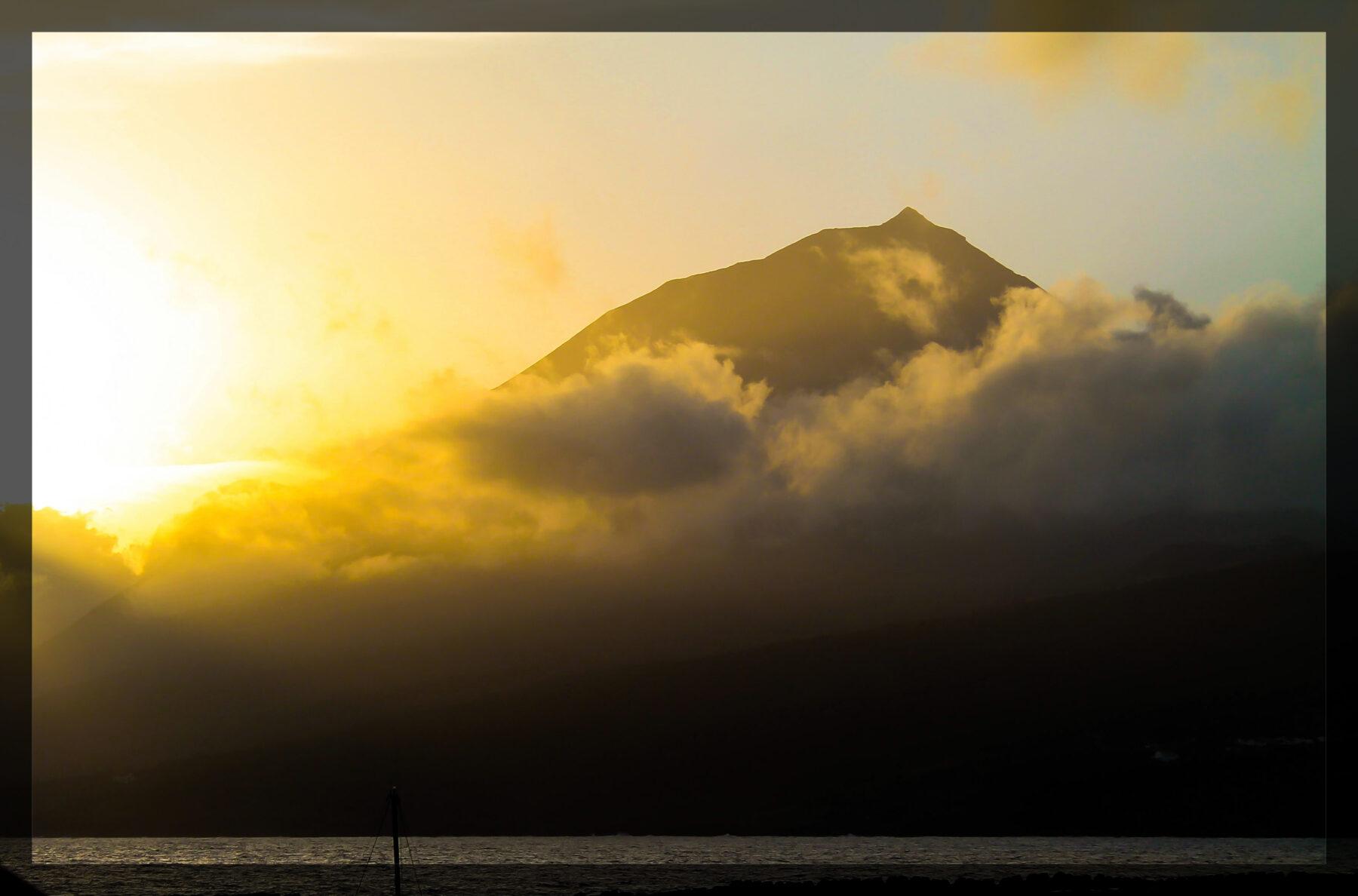 Ilha de Bruma