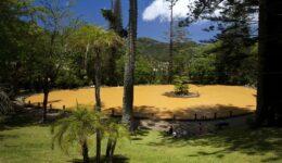 Águas Termais - Sao Miguel - Furnas - Açores