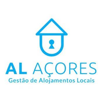 AL Açores
