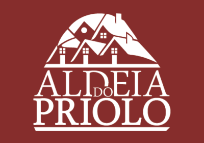 Aldeia do Priolo