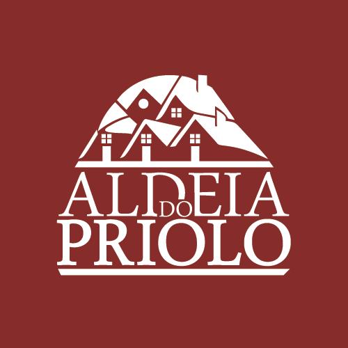 Aldeia do Priolo