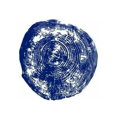 Azul Singular – Campismo Rural