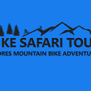 Bike Safari Tour | Azores Mountain Bike Adventures