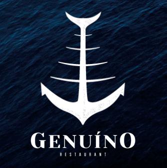 Restaurante Genuíno