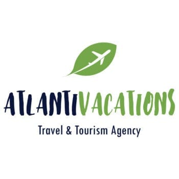 Atlantivacations Travel & Tourism Agency Unipessoal Lda.