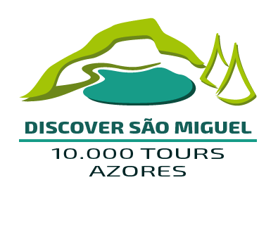 10.000 Hotels and 10.000 Tours, Unipessoal Lda
