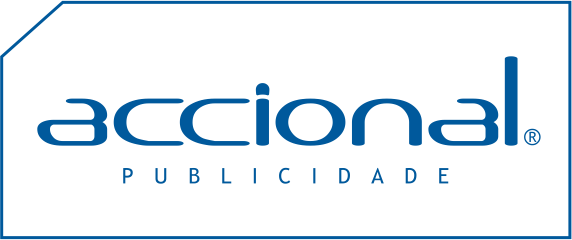 Accional