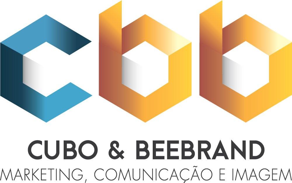 Cubo & Beebrand – Marketing, Comunicação e Imagem Lda.