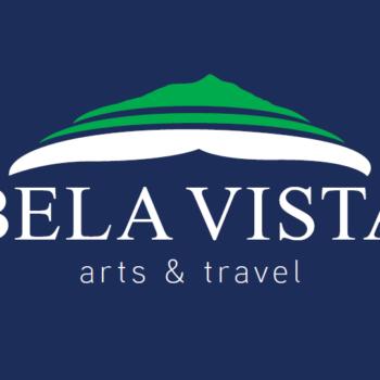 Bela Vista Travel