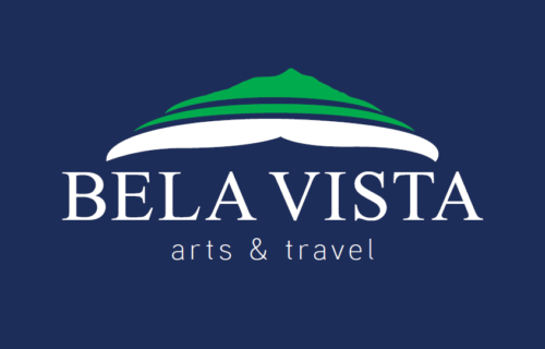 Bela Vista Travel
