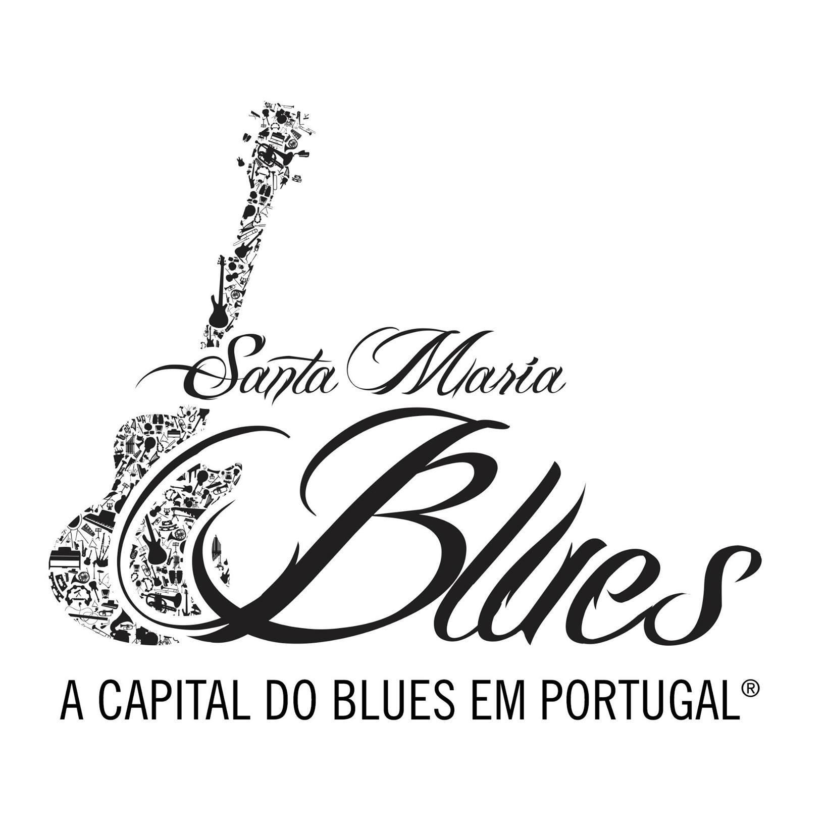 Santa Maria Blues 2021
