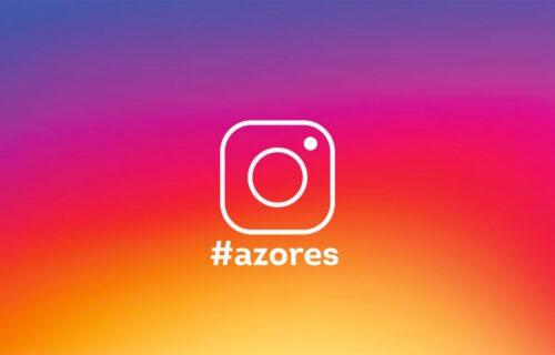 8 perfis do Instagram dedicados aos Açores que deve seguir