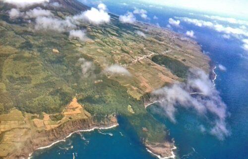 Ilha Terceira