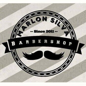 Barbershop Marlon Silva
