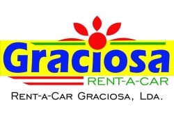 Rent-a-car Graciosa Lda