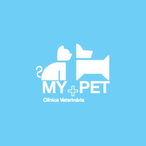 My Pet – Clínica Veterinária