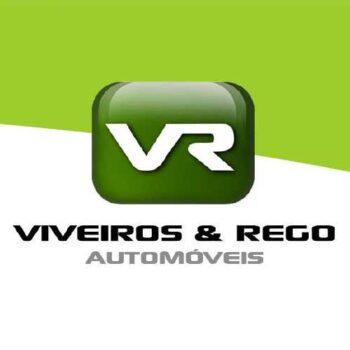Viveiros & Rego Automóveis