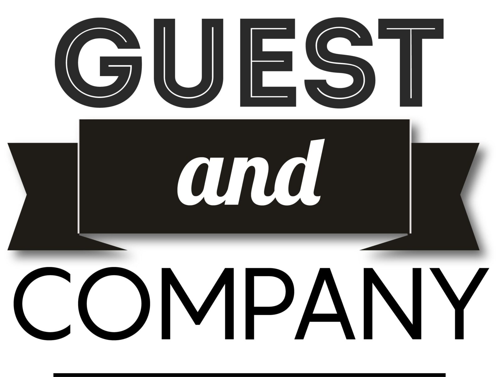 Guest and Company