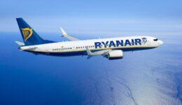 Ryanair Promoções - Viagens Baratas Açores