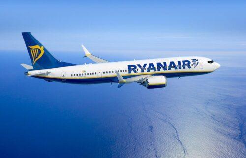 Promoções: Viagens baratas para os Açores por apenas 19,56€ (ida e volta)