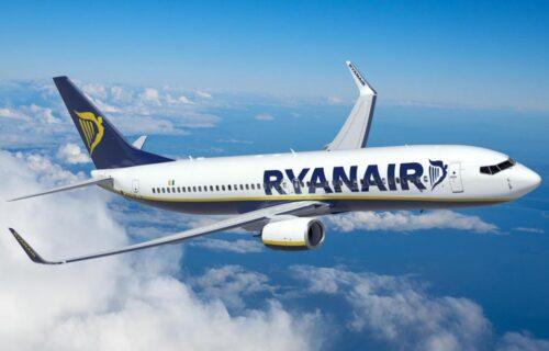 Viagens baratas: Açores ida e volta a partir de 29,38€