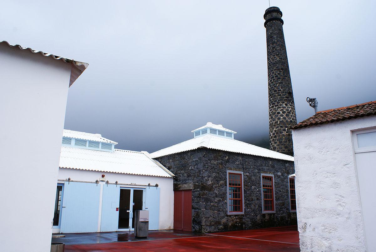 Centro de Artes e Ciências do Mar