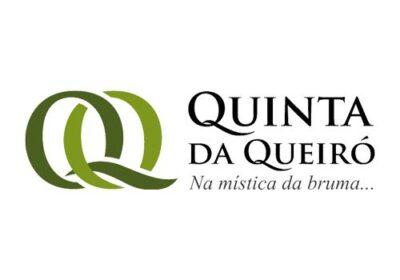 Quinta da Queiró Logotipo