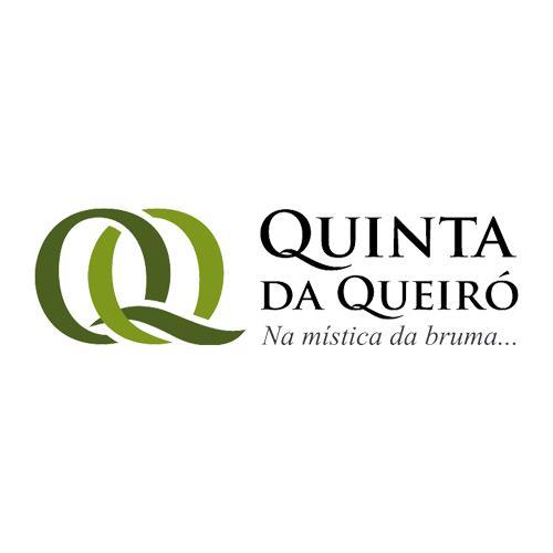 Quinta da Queiró