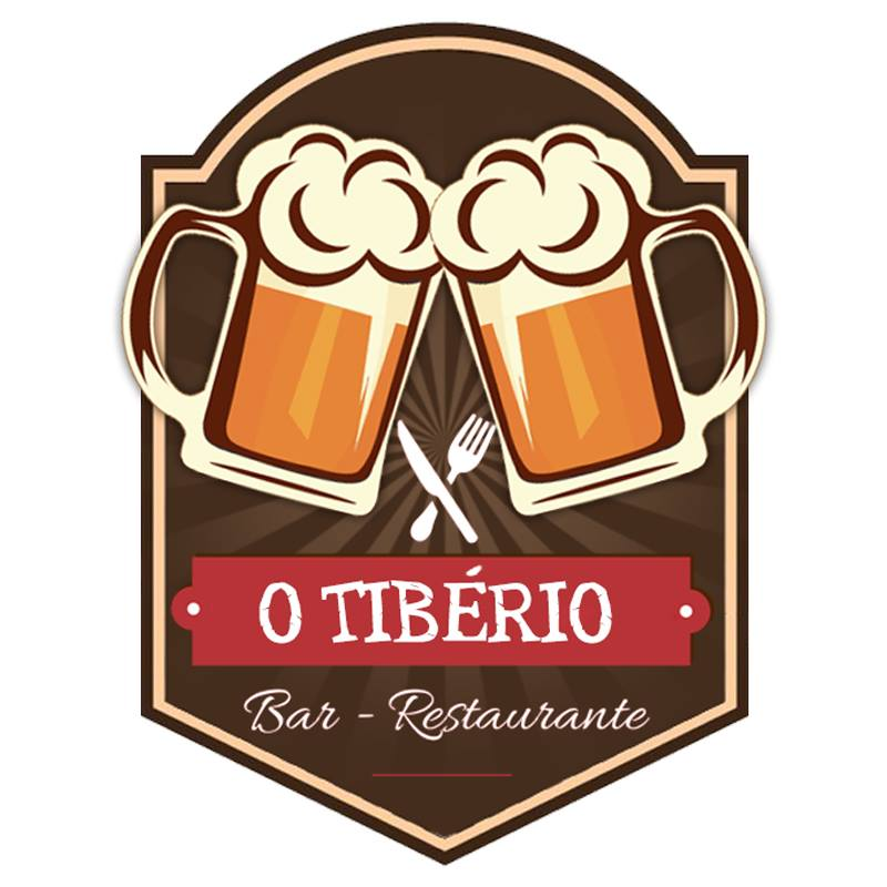 O Tibério, Bar-Restaurante