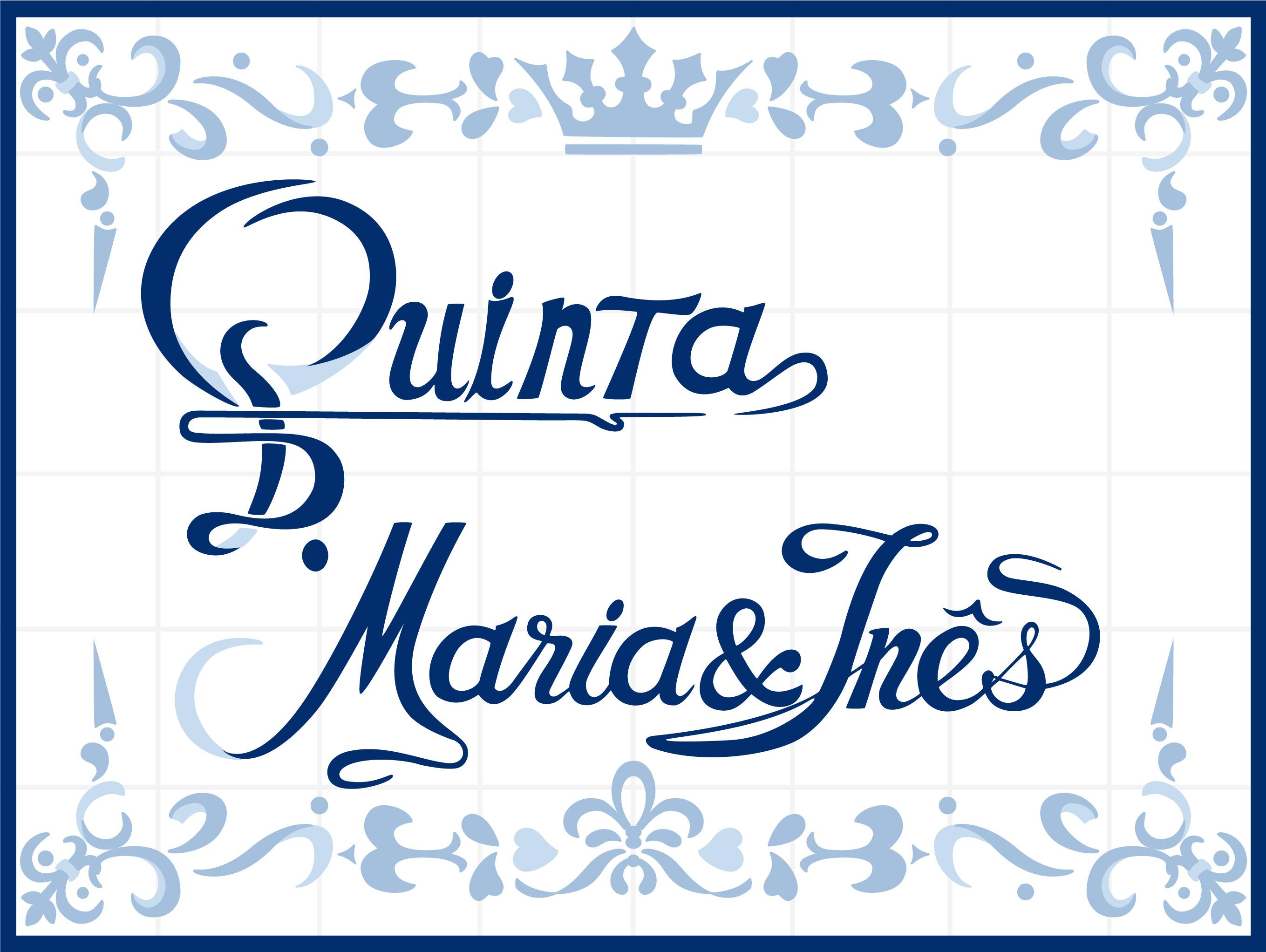 Quinta D. Maria & Inês
