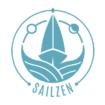 SailZen