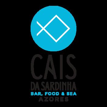 Cais da Sardinha