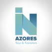 Inazores – Tour & Transfers